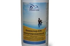 Кемохлор-СH-Гранулированный
