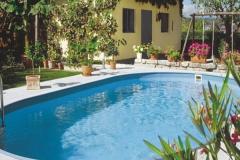 pools_exklusiv_ovalform