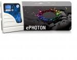 Фотометрический анализатор (контроллер) ephoton